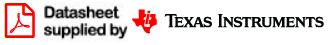visit Texas Instruments