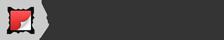 Datasheet Archive