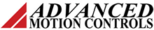 Allied Controls Logo