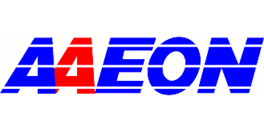 NewAE Technology Logo