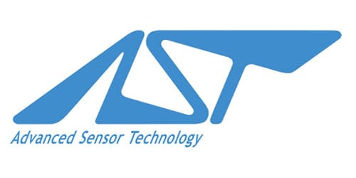 FUTEK Advanced Sensor Technology Logo