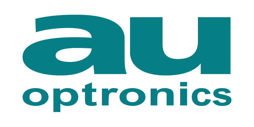 Solid State Optronics Logo