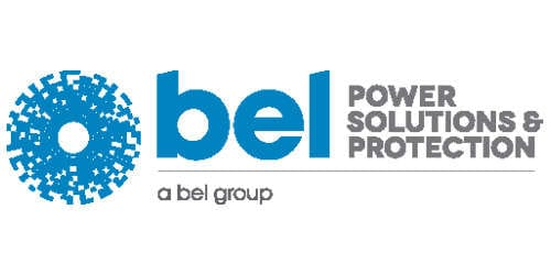 CBS Power Products Logo