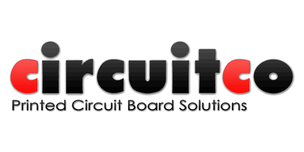 Quick Turn Circuits Logo