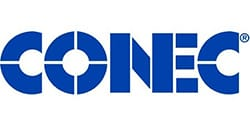 Z One Electronic Logo