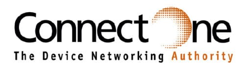 Tag-Connect Logo