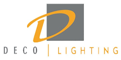 Circuit Lighting Logo