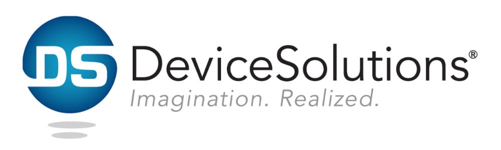 Electronic Devices Logo