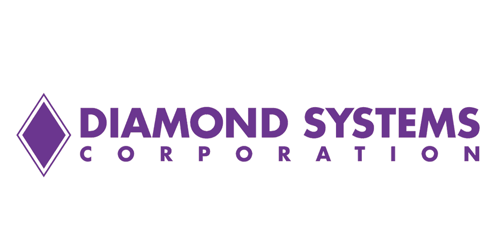 Diamond USA Logo