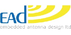 Embedded Adventures Logo