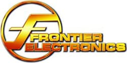 Frontier Electronics Logo