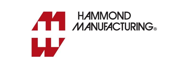 Hammond Power Solutions datasheets - dry-type transformers on hammond power products, hammond power solutions distribution, hammond power transformers fortress, hammond power systems, hammond power solutions transformer, hammond transformer wiring diagrams,
