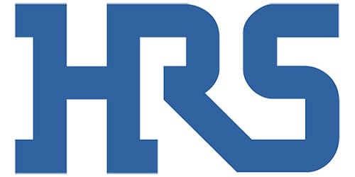 HIROSE Electric Group Logo