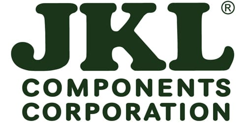 RFC Electronic Components Logo