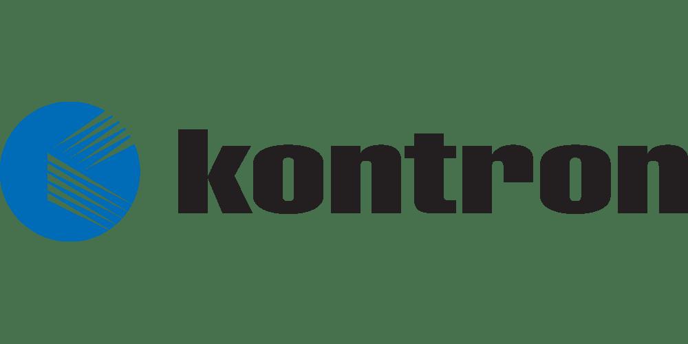 Tronox datasheets - Inorganic minerals, chemicals