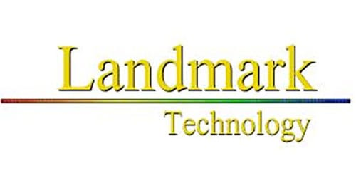 Artland Technology Logo