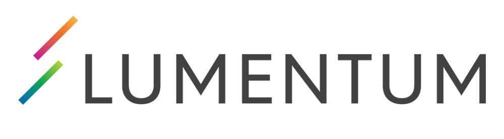 Lumentum Operations Logo