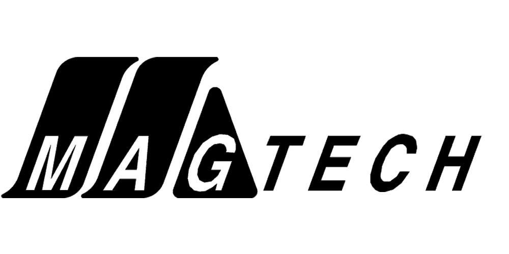 Magtech Industries Logo