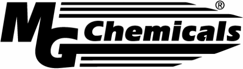 American Chemical Logo