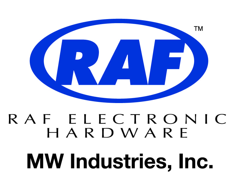 Hardware Products Company Logo