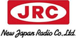 New Japan Radio Logo