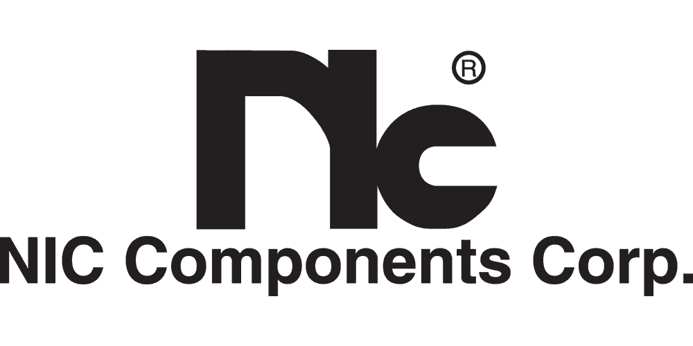 Aero Technical Components Logo