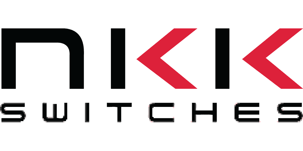 NKK Switches Logo