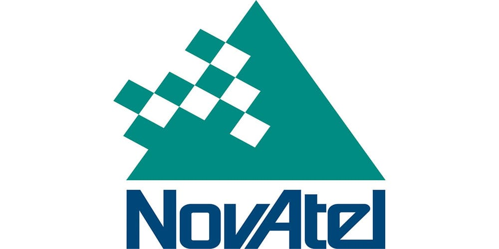 Noratel Logo