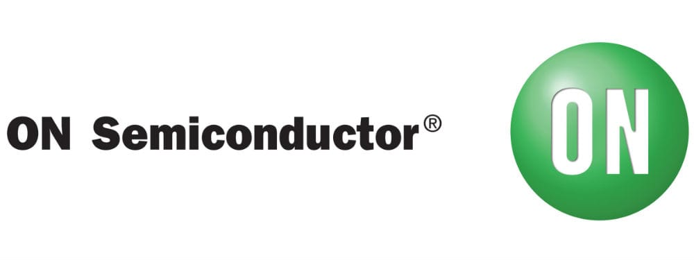 Won Semiconductor Logo