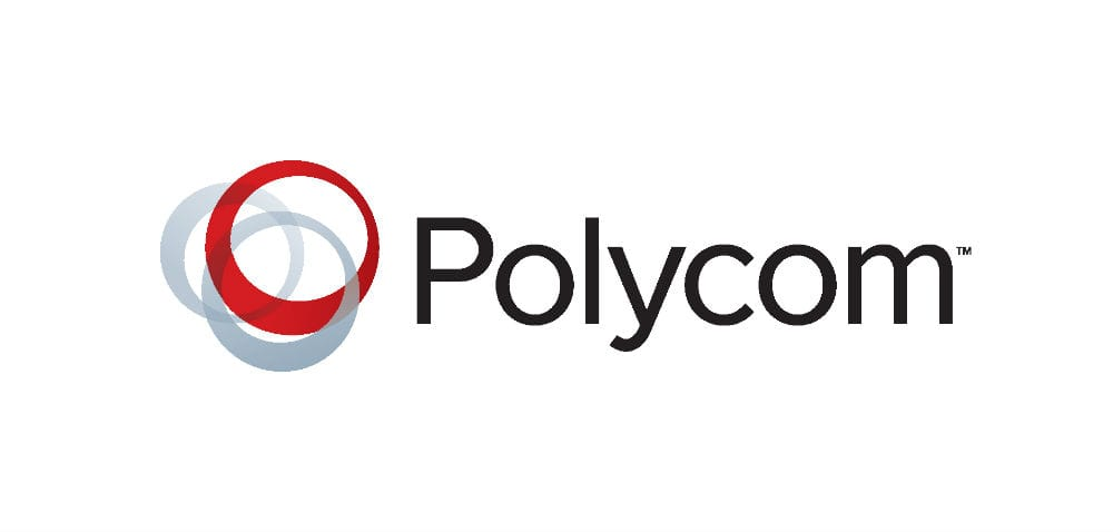 Polyshine Electronics Co Logo