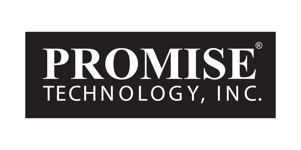 Promos Technology Logo