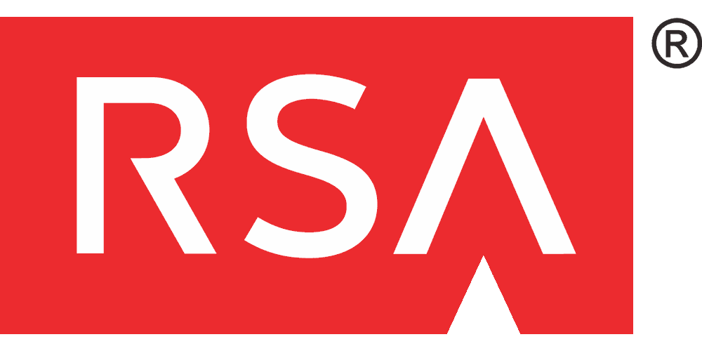 Bosch Security Logo