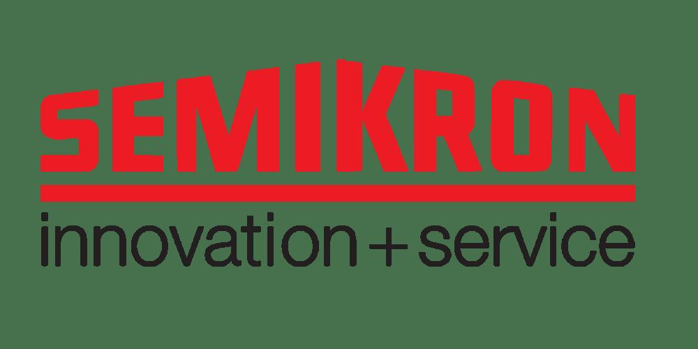 Sematron datasheets - RF microwave, digital components