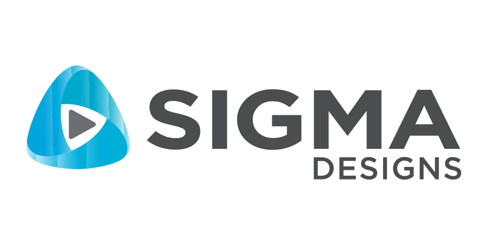 Seal & Design Logo