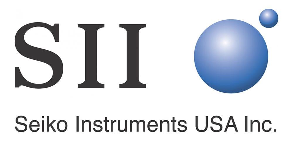 Greenwich Instruments Logo