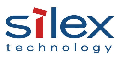 Silex Technology Logo
