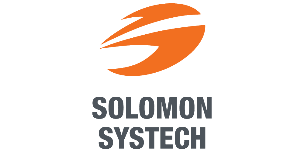 Systech Logo
