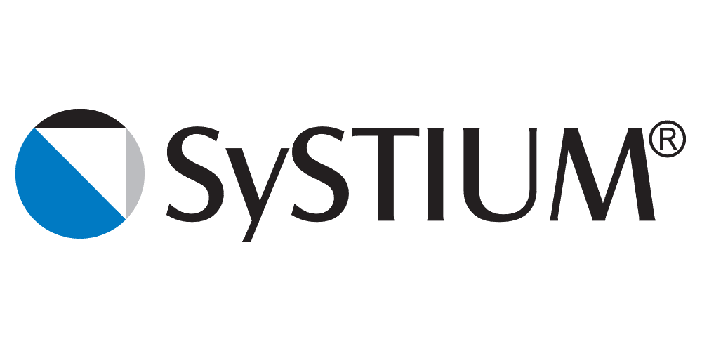 Liquid Crystal Technologies Logo