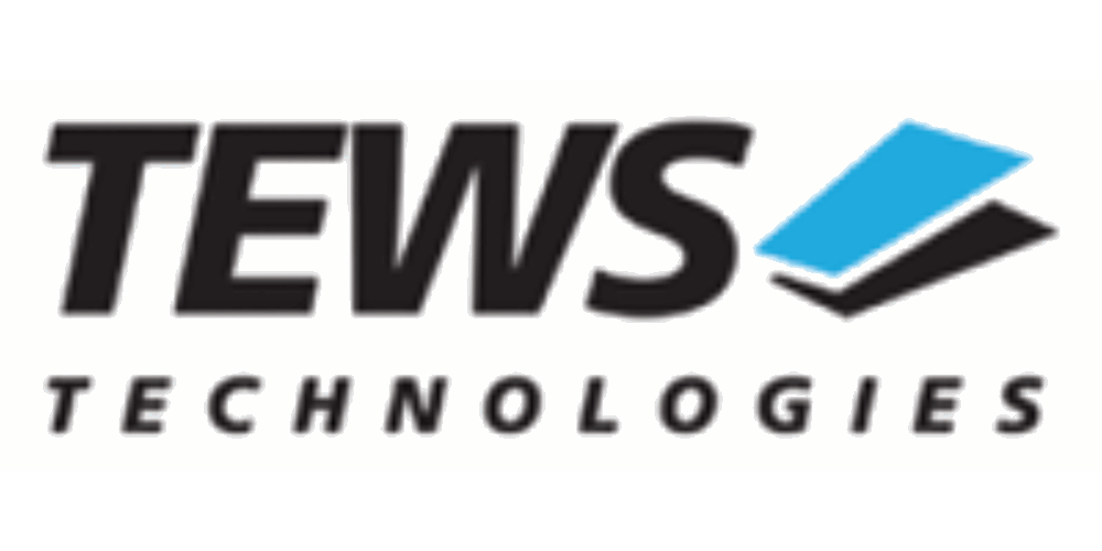Newava Technologies Logo