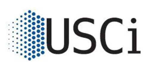 United Silicon Carbide Logo