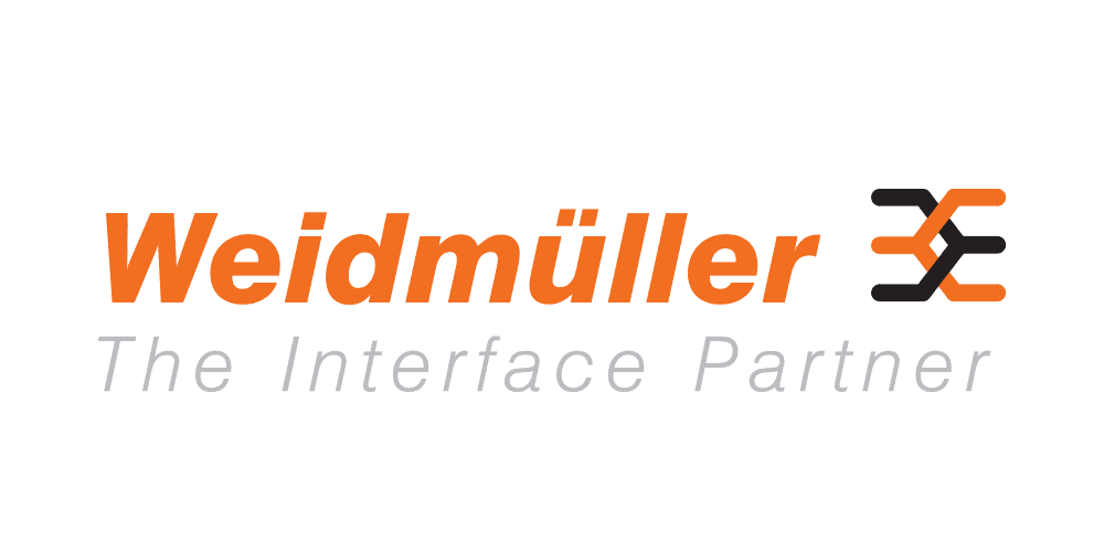 Weidmüller Interface Logo